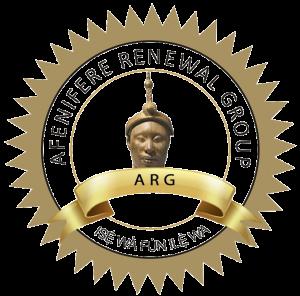 ARG blames northern leaders' ethnocentrism for Nigeria's political instability