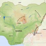Yoruba position on the proposed National Water Resources Bill